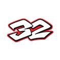 2021 MotoGP 【32】 Lorenzo Savadori