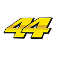 2021 MotoGP 【44】 Pol Espargaro