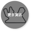 2021 MotoGP 卡達站Ⅰ -更多資訊