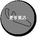 2021 MotoGP 亞拉岡站 -更多資訊
