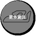 2021 MotoGP 瓦倫西亞站 -更多資訊