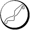 2021 MotoGP 荷蘭站