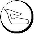 2021 MotoGP 奧地利站Ⅰ