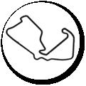 2021 MotoGP 英國站