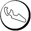2021 MotoGP 亞拉岡站