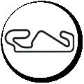 2021 MotoGP 加泰隆尼亞站
