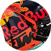 2021 MotoGP-Red Bull KTM Factory Racing-車隊積分